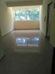 484 sqft, 1 bhk Apartment in Paramount Homes Goa De Assagao Assagao, Goa at Rs. 25.0000 Lacs