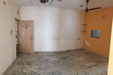 770 sqft, 2 bhk Apartment in Builder Akhand dhara avenue sama savli road, Vadodara at Rs. 22.0000 Lacs