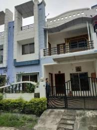 1250 sqft, 3 bhk BuilderFloor in Builder Vishnu high tech city Ahmedpur Kalan, Bhopal at Rs. 16000