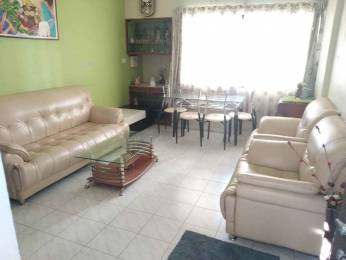 1050 sqft, 2 bhk Apartment in Builder Project College Road, Nashik at Rs. 20000