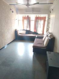 1200 sqft, 2 bhk Apartment in Builder Project Gangapur Rd, Nashik at Rs. 17000