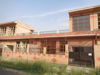 1292 sqft, 2 bhk IndependentHouse in Builder Project Omicron II, Greater Noida at Rs. 55.0000 Lacs