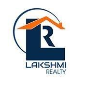 Lakshmi Realty