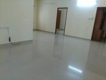 1750 sqft, 3 bhk Apartment in Acchyuthan Lotus Manor Thiruvanmiyur, Chennai at Rs. 50000