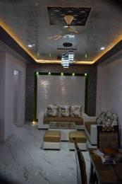 639 sqft, 2 bhk Apartment in Builder Project Burari Garhi, Delhi at Rs. 30.0000 Lacs