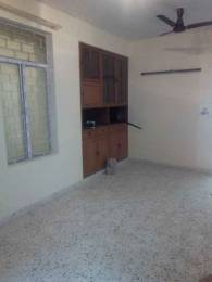 827 sqft, 2 bhk Apartment in Eros Group Southend Apartments Sector 39, Faridabad at Rs. 48.0000 Lacs