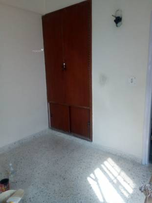 800 sqft, 2 bhk Apartment in Eros Southend Apartments Sector 39, Faridabad at Rs. 41.0000 Lacs