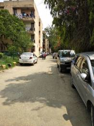 827 sqft, 2 bhk Apartment in Eros Southend Apartments Sector 39, Faridabad at Rs. 13000