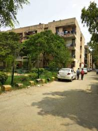 827 sqft, 2 bhk Apartment in Eros Southend Apartments Sector 39, Faridabad at Rs. 15000