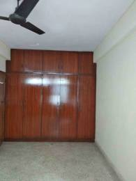 1150 sqft, 2 bhk Apartment in RPS Green Valley Sector 42, Faridabad at Rs. 13000