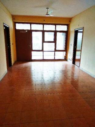 1500 sqft, 3 bhk Apartment in Eros Mayfair Towers Charmswood Village, Faridabad at Rs. 24000