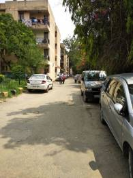 827 sqft, 2 bhk Apartment in Eros Southend Apartments Sector 39, Faridabad at Rs. 46.5000 Lacs