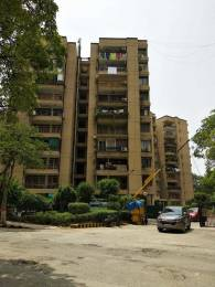 1467 sqft, 3 bhk Apartment in Eros Mayfair Towers Charmswood Village, Faridabad at Rs. 84.0000 Lacs