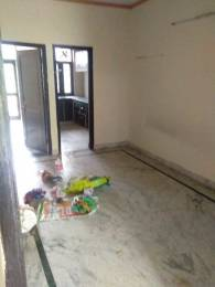 1250 sqft, 2 bhk BuilderFloor in Builder Project Sector 28, Faridabad at Rs. 11000