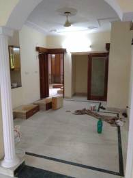 2150 sqft, 2 bhk BuilderFloor in Builder Project Sector 31, Faridabad at Rs. 16500