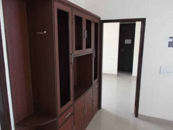 550 sqft, 1 bhk Apartment in Builder co oprative homez glc Sector 91 Mohali, Mohali at Rs. 19.8000 Lacs