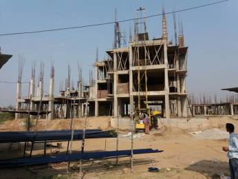 650 sqft, 1 bhk Apartment in Janta Land Promoters Sector 90 And 91 Residential Plots Sector 91 Mohali, Mohali at Rs. 19.8000 Lacs