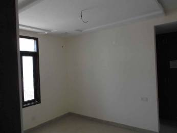 550 sqft, 1 bhk BuilderFloor in Builder glc society Sector 91 Mohali, Mohali at Rs. 19.9000 Lacs