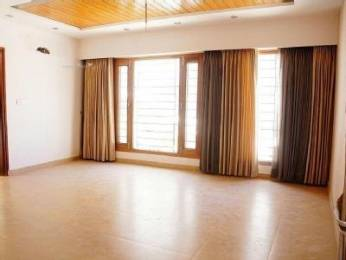 1350 sqft, 3 bhk BuilderFloor in Aman Affordable Luxury1 GTB Nagar, Mohali at Rs. 42.9000 Lacs