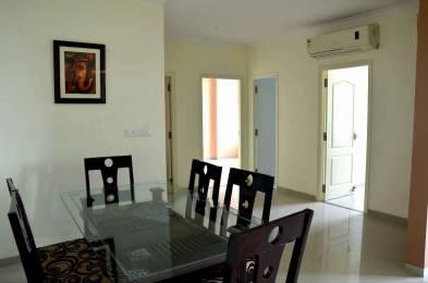 1430 sqft, 3 bhk Apartment in Dhanuka Sunshine Symphony Bhankrota, Jaipur at Rs. 41.0000 Lacs