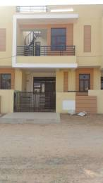 2000 sqft, 3 bhk Villa in Builder Project Jagatpura, Jaipur at Rs. 60.0000 Lacs
