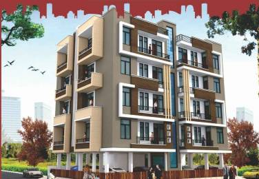1000 sqft, 2 bhk BuilderFloor in Builder Project Mansarovar, Jaipur at Rs. 22.0000 Lacs