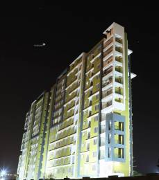 698 sqft, 1 bhk Apartment in Dhanuka Sunshine Prime Dholai, Jaipur at Rs. 25.1280 Lacs
