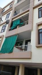 950 sqft, 2 bhk BuilderFloor in Builder DHRUV HOMES Dholai Patrakar Colony, Jaipur at Rs. 24.0000 Lacs