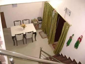 1500 sqft, 3 bhk Villa in Builder Dhruv Homes Khushi Vihar, Jaipur at Rs. 72.0000 Lacs