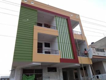 750 sqft, 1 bhk BuilderFloor in Builder DHRUV HOMES Dadu Dayal Nagar Jaipur, Jaipur at Rs. 18.0000 Lacs