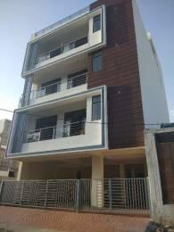 550 sqft, 1 bhk BuilderFloor in Builder DHRUV HOMES Kesar Nagar Chauraha, Jaipur at Rs. 15.0000 Lacs