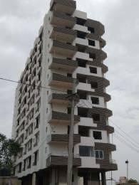 559 sqft, 1 bhk Apartment in Veritas Azuro Jagatpura, Jaipur at Rs. 16.8000 Lacs