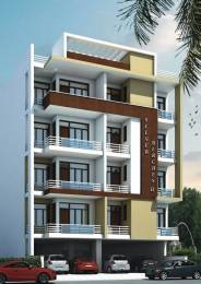 1461 sqft, 3 bhk BuilderFloor in Builder Project Dadu Dayal Nagar Jaipur, Jaipur at Rs. 46.0000 Lacs