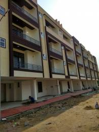 850 sqft, 2 bhk BuilderFloor in Builder Dhruv Homes Gandhi Path West, Jaipur at Rs. 20.0000 Lacs