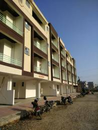 1150 sqft, 3 bhk BuilderFloor in Builder Dhruv Homes Gandhi Path Road, Jaipur at Rs. 26.0000 Lacs