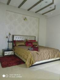 1000 sqft, 2 bhk Apartment in SG Grand Raj Nagar Extension, Ghaziabad at Rs. 30.0000 Lacs