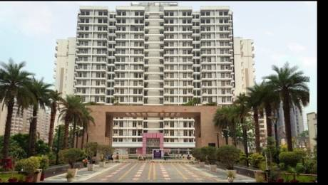 975 sqft, 2 bhk Apartment in Charms Castle Raj Nagar Extension, Ghaziabad at Rs. 27.0000 Lacs