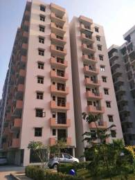 1454 sqft, 3 bhk Apartment in Bankey Aggarwal Heights Raj Nagar Extension, Ghaziabad at Rs. 37.0000 Lacs