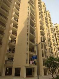 795 sqft, 2 bhk Apartment in SCC SCC Sapphire Raj Nagar Extension, Ghaziabad at Rs. 22.0000 Lacs
