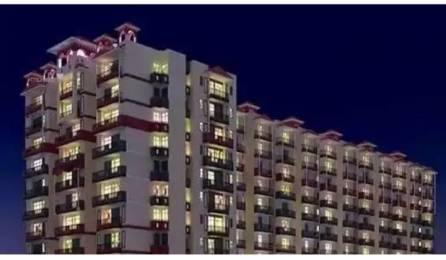976 sqft, 2 bhk Apartment in Riviera Buildtech Krishna Riviera Heights Raj Nagar Extension, Ghaziabad at Rs. 25.0000 Lacs
