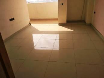 1600 sqft, 3 bhk Apartment in MR Palm Resort Raj Nagar Extension, Ghaziabad at Rs. 45.0000 Lacs