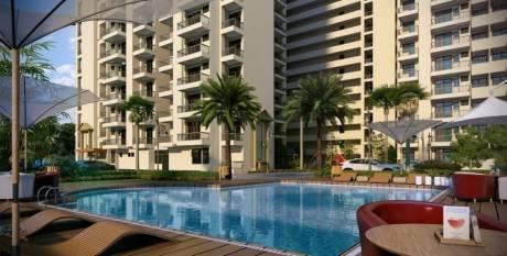 1210 sqft, 2 bhk Apartment in LR Blue Moon Homes Raj Nagar Extension, Ghaziabad at Rs. 30.0000 Lacs