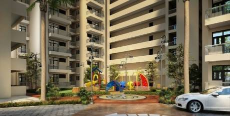 980 sqft, 2 bhk Apartment in Proview Officer City Raj Nagar Extension, Ghaziabad at Rs. 26.0000 Lacs