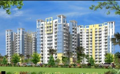 1045 sqft, 2 bhk Apartment in VVIP Addresses Raj Nagar Extension, Ghaziabad at Rs. 40.0000 Lacs