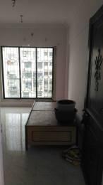 1100 sqft, 2 bhk Apartment in Mayureshwar Evergreen City Mira Road East, Mumbai at Rs. 51.0000 Lacs