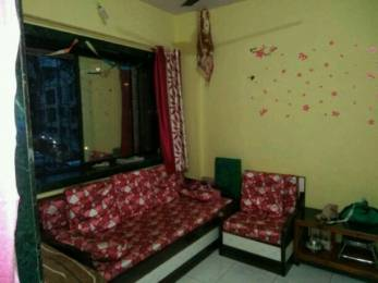 720 sqft, 1 bhk Apartment in Indralok Heights Bhayandar East, Mumbai at Rs. 13000