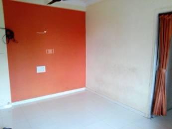 450 sqft, 1 bhk Apartment in Builder Agarwal greenway complex mira road east Mira Road East, Mumbai at Rs. 13000