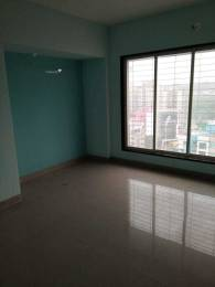 1310 sqft, 2 bhk Apartment in Jangid Ambrosia And Aster Mira Road East, Mumbai at Rs. 18000