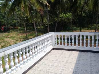 2045 sqft, 3 bhk Villa in Builder Project Benaulim, Goa at Rs. 1.3000 Cr