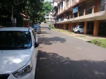 1765 sqft, 3 bhk Apartment in Builder Project Fatorda, Goa at Rs. 75.0000 Lacs